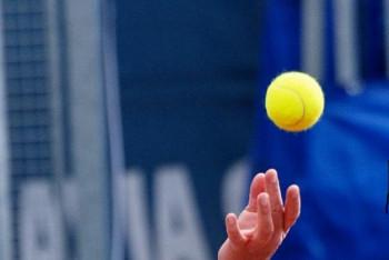 Kam v pondělí 19. října 2020 za sportem? Hraje se tenis od rána do večera v Ostravě